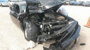 collision repair center dallas tx